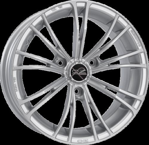 X2 - Gümüş
