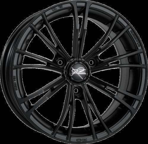 X2 - Mat Siyah