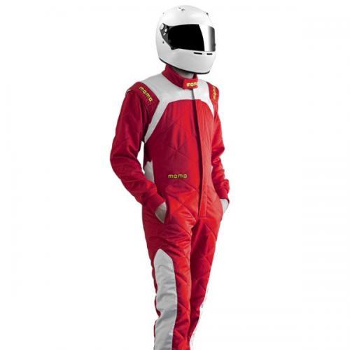 Top Light EVO - Kırmızı / Beyaz